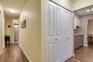 """Photo 12: 1815 10620 150 Street in Surrey: Guildford Townhouse for sale in """"Lincoln's Gate"""" (North Surrey)  : MLS®# R2436897"""