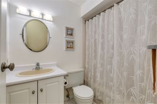 """Photo 10: 1815 10620 150 Street in Surrey: Guildford Townhouse for sale in """"Lincoln's Gate"""" (North Surrey)  : MLS®# R2436897"""