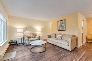 """Photo 3: 1815 10620 150 Street in Surrey: Guildford Townhouse for sale in """"Lincoln's Gate"""" (North Surrey)  : MLS®# R2436897"""
