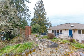 Photo 44: 1186 Foxridge Crt in VICTORIA: SE Sunnymead Single Family Detached for sale (Saanich East)  : MLS®# 835564