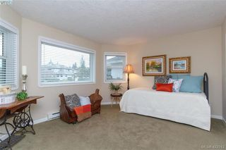 Photo 24: 1186 Foxridge Crt in VICTORIA: SE Sunnymead House for sale (Saanich East)  : MLS®# 835564