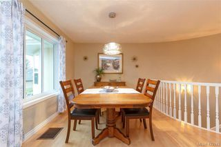 Photo 9: 1186 Foxridge Crt in VICTORIA: SE Sunnymead House for sale (Saanich East)  : MLS®# 835564