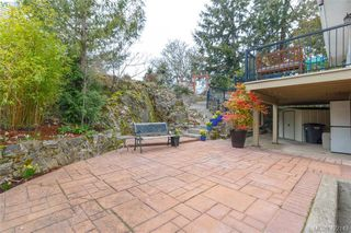 Photo 39: 1186 Foxridge Crt in VICTORIA: SE Sunnymead Single Family Detached for sale (Saanich East)  : MLS®# 835564
