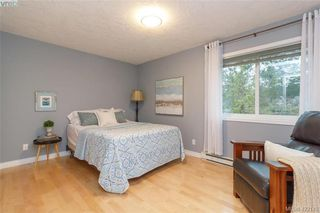 Photo 22: 1186 Foxridge Crt in VICTORIA: SE Sunnymead House for sale (Saanich East)  : MLS®# 835564