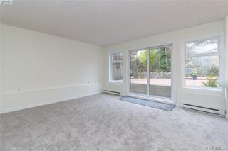 Photo 26: 1186 Foxridge Crt in VICTORIA: SE Sunnymead Single Family Detached for sale (Saanich East)  : MLS®# 835564