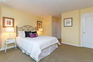 Photo 19: 1186 Foxridge Crt in VICTORIA: SE Sunnymead House for sale (Saanich East)  : MLS®# 835564