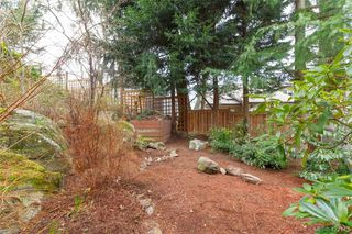 Photo 43: 1186 Foxridge Crt in VICTORIA: SE Sunnymead House for sale (Saanich East)  : MLS®# 835564