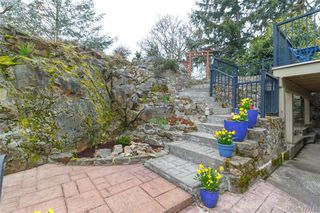 Photo 38: 1186 Foxridge Crt in VICTORIA: SE Sunnymead House for sale (Saanich East)  : MLS®# 835564