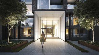 Main Photo: 107 1048 Wellington Street in Halifax: 2-Halifax South Residential for sale (Halifax-Dartmouth)  : MLS®# 202004987