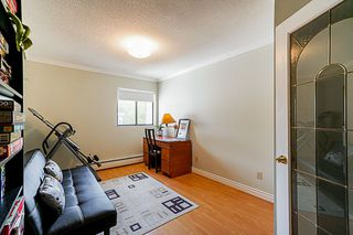 Photo 7: 317 1442 BLACKWOOD Street: White Rock Condo for sale (South Surrey White Rock)  : MLS®# R2446574