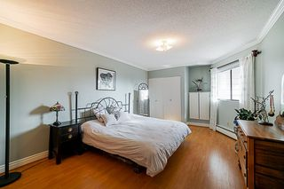 Photo 10: 317 1442 BLACKWOOD Street: White Rock Condo for sale (South Surrey White Rock)  : MLS®# R2446574