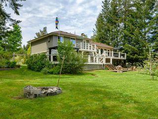 Photo 40: 6622 Mystery Beach Rd in FANNY BAY: CV Union Bay/Fanny Bay House for sale (Comox Valley)  : MLS®# 839182