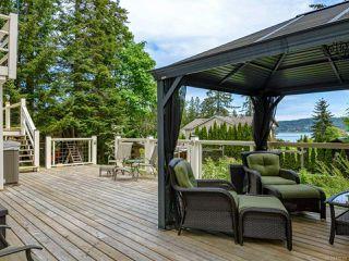 Photo 28: 6622 Mystery Beach Rd in FANNY BAY: CV Union Bay/Fanny Bay House for sale (Comox Valley)  : MLS®# 839182