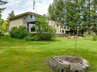 Photo 41: 6622 Mystery Beach Rd in FANNY BAY: CV Union Bay/Fanny Bay House for sale (Comox Valley)  : MLS®# 839182