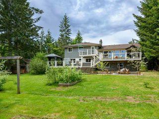 Photo 39: 6622 Mystery Beach Rd in FANNY BAY: CV Union Bay/Fanny Bay House for sale (Comox Valley)  : MLS®# 839182