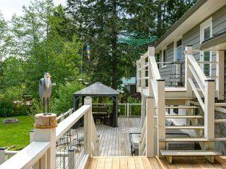 Photo 34: 6622 Mystery Beach Rd in FANNY BAY: CV Union Bay/Fanny Bay House for sale (Comox Valley)  : MLS®# 839182