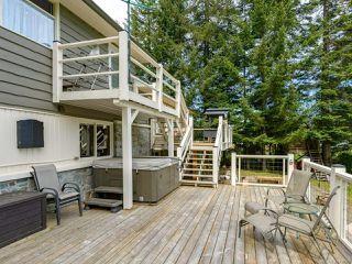 Photo 30: 6622 Mystery Beach Rd in FANNY BAY: CV Union Bay/Fanny Bay House for sale (Comox Valley)  : MLS®# 839182