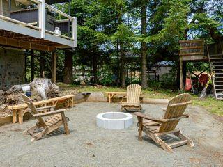 Photo 37: 6622 Mystery Beach Rd in FANNY BAY: CV Union Bay/Fanny Bay House for sale (Comox Valley)  : MLS®# 839182