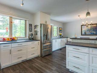Photo 6: 6622 Mystery Beach Rd in FANNY BAY: CV Union Bay/Fanny Bay House for sale (Comox Valley)  : MLS®# 839182