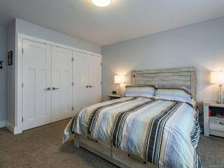 Photo 16: 6622 Mystery Beach Rd in FANNY BAY: CV Union Bay/Fanny Bay House for sale (Comox Valley)  : MLS®# 839182