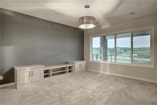 Photo 27: 171 LEGACY Mount SE in Calgary: Legacy Detached for sale : MLS®# C4296930