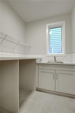 Photo 23: 171 LEGACY Mount SE in Calgary: Legacy Detached for sale : MLS®# C4296930