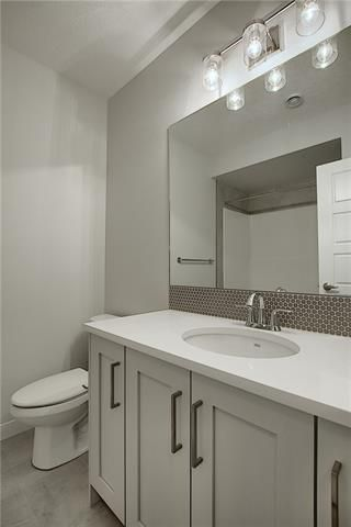Photo 32: 171 LEGACY Mount SE in Calgary: Legacy Detached for sale : MLS®# C4296930