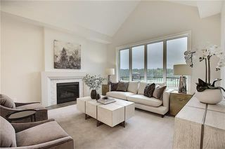 Photo 14: 171 LEGACY Mount SE in Calgary: Legacy Detached for sale : MLS®# C4296930
