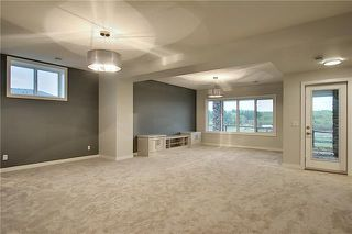 Photo 26: 171 LEGACY Mount SE in Calgary: Legacy Detached for sale : MLS®# C4296930