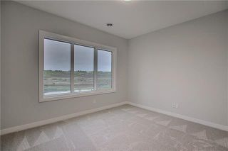 Photo 30: 171 LEGACY Mount SE in Calgary: Legacy Detached for sale : MLS®# C4296930