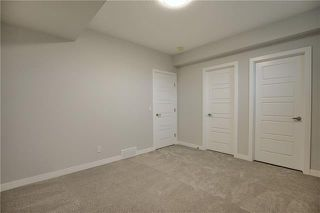 Photo 34: 171 LEGACY Mount SE in Calgary: Legacy Detached for sale : MLS®# C4296930