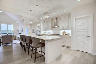 Photo 6: 171 LEGACY Mount SE in Calgary: Legacy Detached for sale : MLS®# C4296930