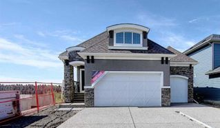 Main Photo: 171 LEGACY Mount SE in Calgary: Legacy Detached for sale : MLS®# C4296930