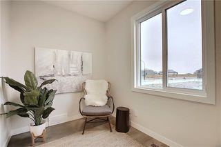 Photo 4: 171 LEGACY Mount SE in Calgary: Legacy Detached for sale : MLS®# C4296930