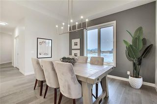 Photo 12: 171 LEGACY Mount SE in Calgary: Legacy Detached for sale : MLS®# C4296930
