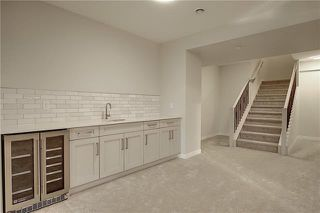 Photo 24: 171 LEGACY Mount SE in Calgary: Legacy Detached for sale : MLS®# C4296930