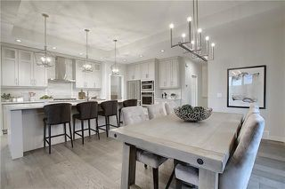 Photo 11: 171 LEGACY Mount SE in Calgary: Legacy Detached for sale : MLS®# C4296930