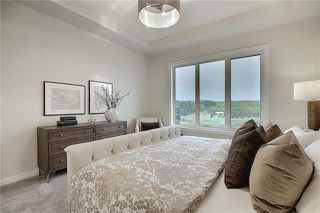 Photo 19: 171 LEGACY Mount SE in Calgary: Legacy Detached for sale : MLS®# C4296930