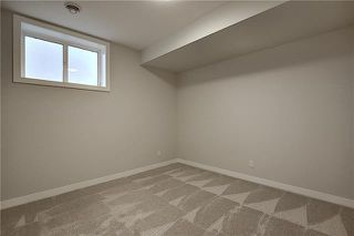 Photo 33: 171 LEGACY Mount SE in Calgary: Legacy Detached for sale : MLS®# C4296930