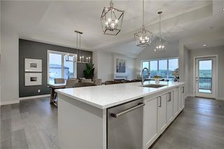 Photo 7: 171 LEGACY Mount SE in Calgary: Legacy Detached for sale : MLS®# C4296930