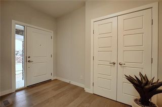 Photo 2: 171 LEGACY Mount SE in Calgary: Legacy Detached for sale : MLS®# C4296930