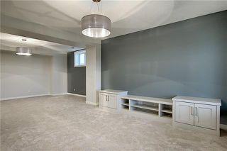 Photo 28: 171 LEGACY Mount SE in Calgary: Legacy Detached for sale : MLS®# C4296930