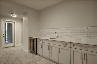 Photo 25: 171 LEGACY Mount SE in Calgary: Legacy Detached for sale : MLS®# C4296930