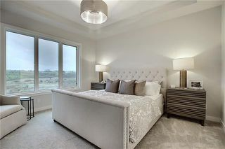 Photo 20: 171 LEGACY Mount SE in Calgary: Legacy Detached for sale : MLS®# C4296930