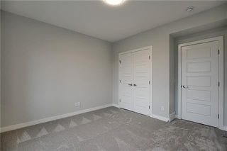 Photo 31: 171 LEGACY Mount SE in Calgary: Legacy Detached for sale : MLS®# C4296930