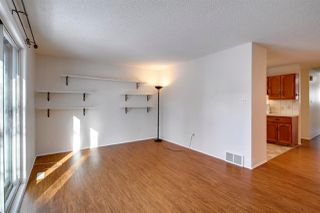 Photo 2: 10241  10243 89 Street NW in Edmonton: Zone 13 House Duplex for sale : MLS®# E4199731