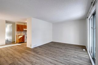 Photo 44: 10241  10243 89 Street NW in Edmonton: Zone 13 House Duplex for sale : MLS®# E4199731