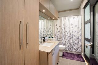 """Photo 16: 217 220 SALTER Street in New Westminster: Queensborough Condo for sale in """"GLASSHOUSE LOFTS"""" : MLS®# R2466220"""