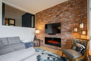 """Photo 14: 217 220 SALTER Street in New Westminster: Queensborough Condo for sale in """"GLASSHOUSE LOFTS"""" : MLS®# R2466220"""