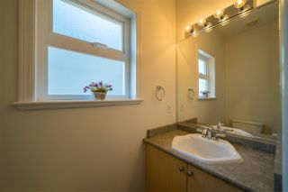 "Photo 23: 8 6511 NO. 1 Road in Richmond: Terra Nova Townhouse for sale in ""VENICE COURT"" : MLS®# R2470603"